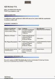 Build A Free Resume Online Create Free Resume Online Resume Template And Professional Resume