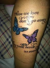 i want these butterflies with live laugh the