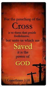 He Is Able To Save To The Uttermost Sharing Jesus For Beginners United Kingdom Movement For