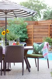 Fall River 7 Piece Patio Dining Set - 72 best ae outdoor 2015 collections images on pinterest outdoor
