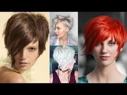 history on asymmetrical short haircut 30 best asymmetrical short haircuts for women of all the world