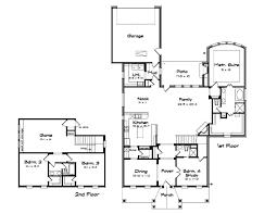 huge floor plans apartments huge house plans large open floor plan house plans