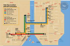 Times Square Map Quaint Townhouse Apartment Wi Fi Subway To Ny Apartment