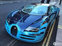 lego bugatti veyron super sport bugatti veyron 16 4 super sport le saphir bleu 25 april 2017