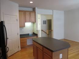 rooms for rent in woodbridge va 22192 basement decoration by ebp4
