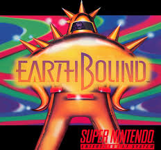 earthbound down earthbound down by mrpoop