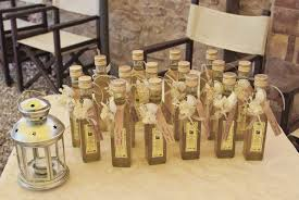 olive wedding favors olive wedding favors atdisability