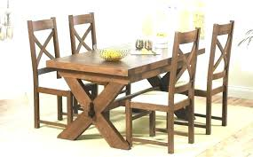 wooden kitchen table and chairs wooden dining table chairs wooden wood dining table with white