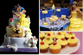 cinderella quinceanera theme beauty and the beast quinceanera theme