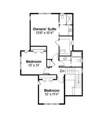 simple 3 bedroom house plans simple 3 bedroom house plans floor plan for a small house 1 150