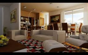 Living Room And Dining Room Combo Ideas For Painting Living Room Dining Room Combo