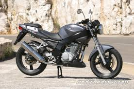 2008 daelim roadwin pics specs and information onlymotorbikes com