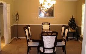 formal dining room ideas at home design concept ideas