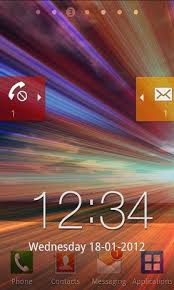 go locker apk s2 go locker theme 1 0 apk for android aptoide
