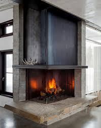 Modern Kleine Wohnzimmer Gestalten Hausdekorationen Und Modernen Möbeln Tolles Wohnzimmer Kamin