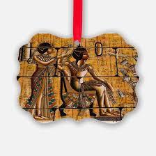 civilization ornament cafepress