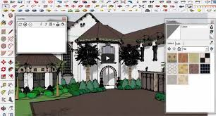 render sketchup 2014 vray 2 2014 vray download