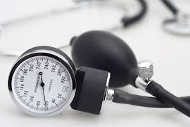 hypertension symptoms and treatment