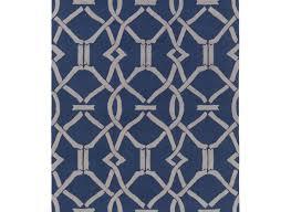 intriguing solid dark grey area rug tags solid grey area rug