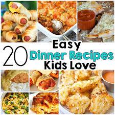 best 25 kid food recipes ideas on superbowl snacks