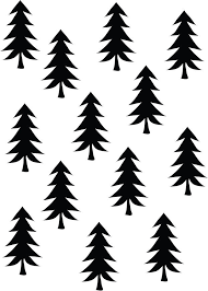 black and white christmas wrapping paper best 25 black wrapping paper ideas on christmas