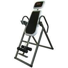 body fit inversion table way out from back pain sunny health and fitness deluxe inversion table
