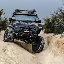 custom off road jeep custom jeep wrangler unlimited rubicon jk c u201cobsidian u201d off road