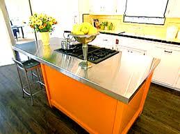 kitchen island installation video diy