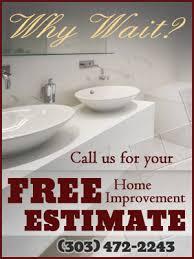 home design denver home design denver kitchen design bathroom design denver