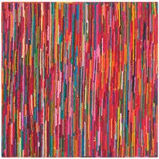 safavieh nantucket pink rug rugs design ideas