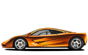 bmw supercar sensation mclaren to build bmw supercar car october 2015 by car