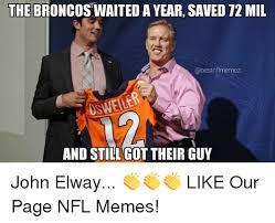 Broncos Defense Memes - 25 best memes about broncos broncos memes