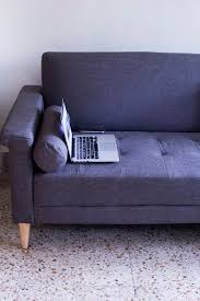 design find dalston sofa bed from urban ladder u2014 this is sheena