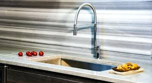 kitchen sink sale uk best sinks for kitchens kitchen sinks sale uk spiritofsalford info