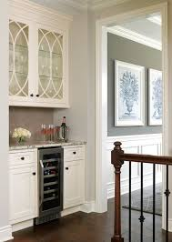 kitchen bar cabinets best 25 transitional wine glasses ideas on pinterest