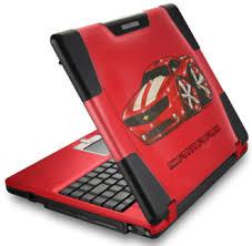 laptop design laptop design usa cuts deal with bishop