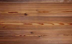 siberian larch wood flooring lar09 vifloor2006 com