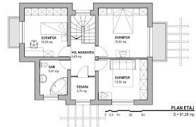 plan house small house plan images