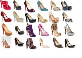sell christian louboutin shoes nyc cash for christian louboutin