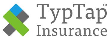 Comfort Insurance Reviews Florida Flood Insurance Online Flood Insurance Quotes Typtap