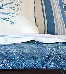 Eastern Accents Duvet Covers Barclay Butera Interior Design Los Angeles Interior Designer
