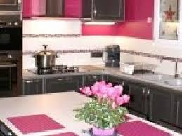 article de cuisine decor de cuisine beautiful amnagement cuisine ouverte sur