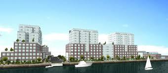 three building revealed 125 edgewater three building 400 unit