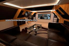 Luxury Home Design Uk Pulse Cinemas Home Cinema Gallery For High End Bespoke Themed