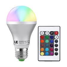 led lampe dimmbar