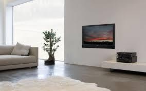 home interior home interior design pictures free brokeasshome com