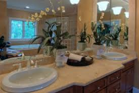 Bathroom Vanity Nj by Bathroom Vanities In New Jersy Vanity Installation