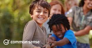 101 Best Kids And Teen by Tv Reviews Kids Tv Common Sense Media