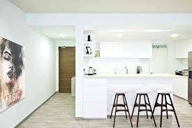 Kitchen Cabinets Houston Tx - semi custom kitchen cabinets houston near me average cost red oak