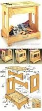 Aff Wood Know More How To Build A Kids Octagon Picnic Table by 1330 Best Woodworking Tips Tricks And Plans Images On Pinterest